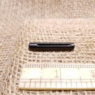 Winchester Model 97 Magazine Locking Pin