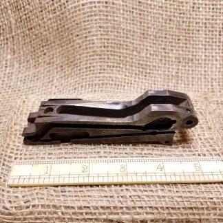 Winchester Model 97 Original Carrier