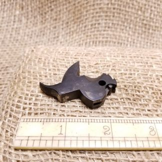 Winchester Model 97 Original Hammer