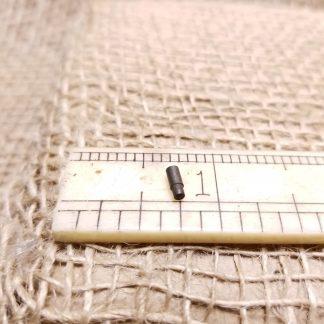 Benjamin 110-112-117-150 Link Hinge Pin