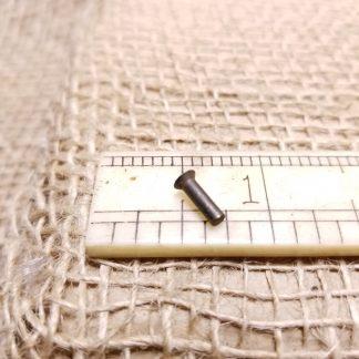 Benjamin 110-112-117-150 Original Plug Hinge Pin