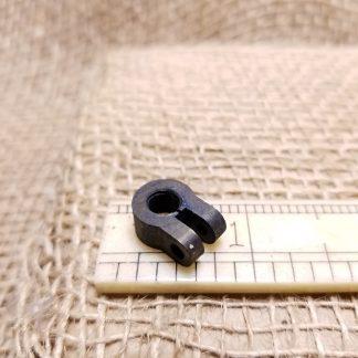 Benjamin 110-112-117-150 Original Pump Rod Nut