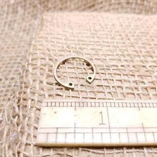 Benjamin 262-267 Striker Guide Washer Lock Ring