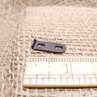 Benjamin 310-312-317 Bolt Lock Cam