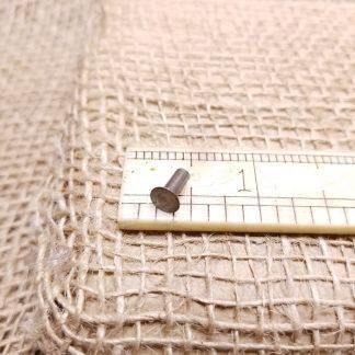 Benjamin 310-312-317 Link Hinge Pin