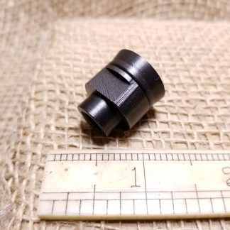 Benjamin 3100-3120 Original Hycar Pump Assembly