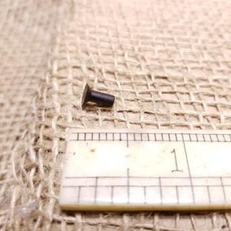Benjamin 340-342-347 Link Hinge Pin