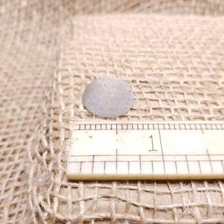 Benjamin 422 Original Filter