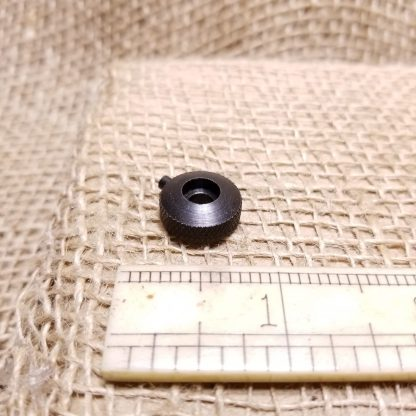 Benjamin Air Pistol Factory Original Knurled Bolt