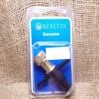 Beretta Choke Tube Wrench