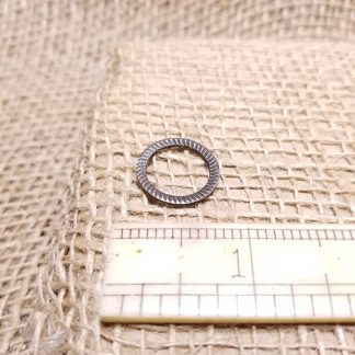 Browning Original Gas Regulator Gasket