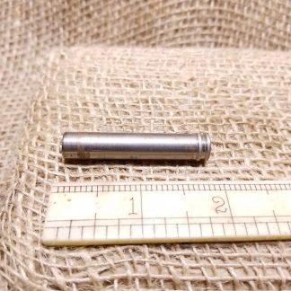 Colt SAA Nickel Base Pin Bushing