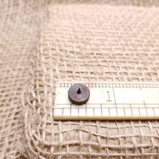 Factory Original Piercing Stud - Benjamin 422