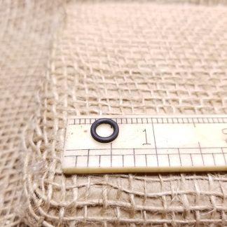 Inside Shot Stop Retainer Ring