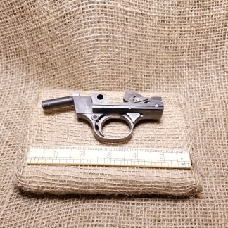 Ithaca Model 37 Short Tang Trigger Assembly