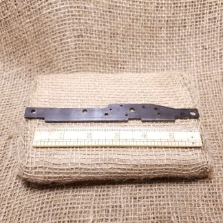 Marlin Model 60 Side Plate - Right Side