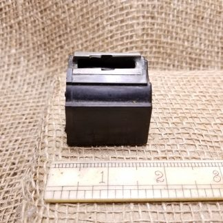 Ruger 10-22 Rotary Magazine