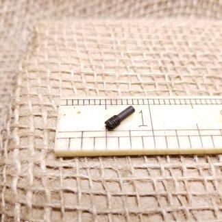 Savage-Steven Model 24 Firing Pin Retaining Plate Screw