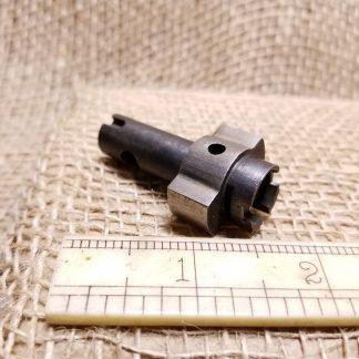Savage-Stevens 110 Belted Standard Caliber Bolt Head