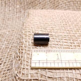 Savage-Stevens 110 Firing Pin Stop Nut