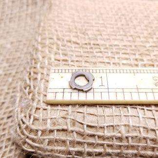 Savage-Stevens 110 Firing Pin Stop Washer