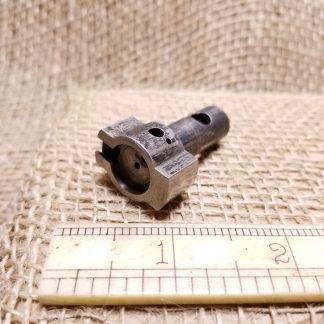 Savage-Stevens 110 Left Side Magnum Bolt Head