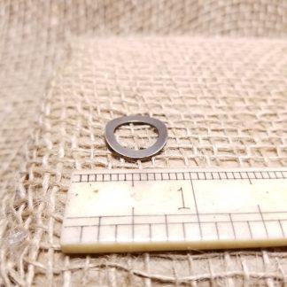 Savage-Stevens 110 Original Baffle Friction Washer