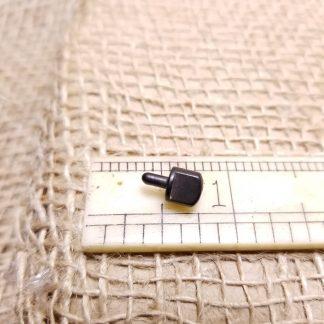 Savage-Stevens Model 24 Original Shotgun Firing Pin