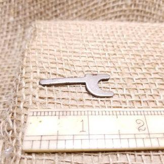 Savage-Stevens Model 24 Original Top Snap Plunger