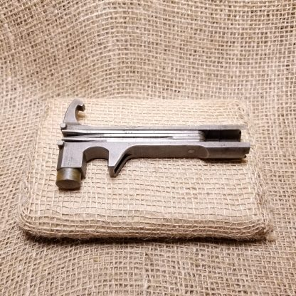 ZB30 Original Gunners Tool