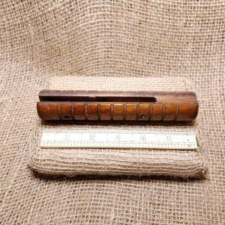 Benjamin 310-312-317 Wood Handle