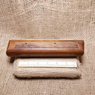 Benjamin 347 Wood Handle