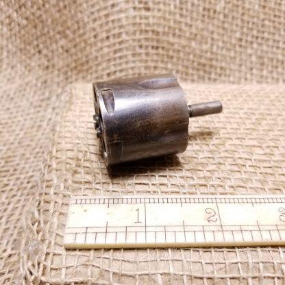 Howard Arms Top Break Original 38 Caliber Cylinder