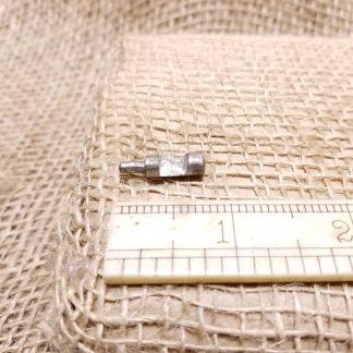 Iver Johnson Champion Factory Original Firing Pin