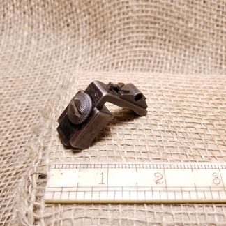 Redfield Receiver Sight 102