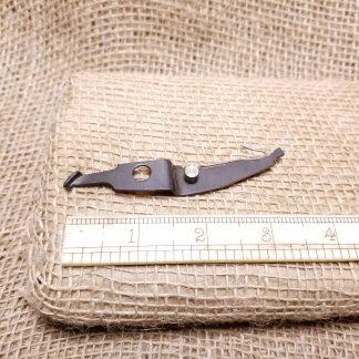 Savage-Stevens 30 20GA Slide Lock Assembly