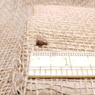 Savage-Stevens 30 Slide Lock Spring Nut