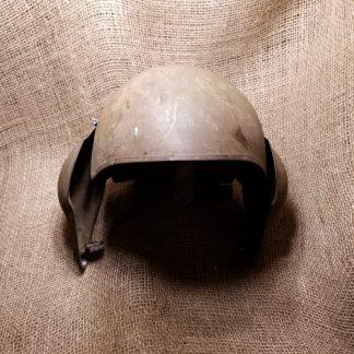 USA M5 Helmet