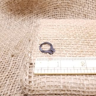 High Standard Duramatic Barrel Nut Lock Washer