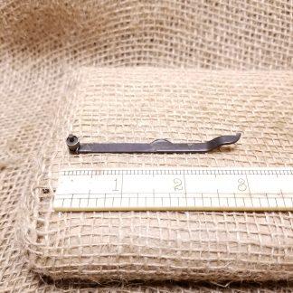 High Standard Duramatic Drawbar & Trigger Pull Pin Assembly