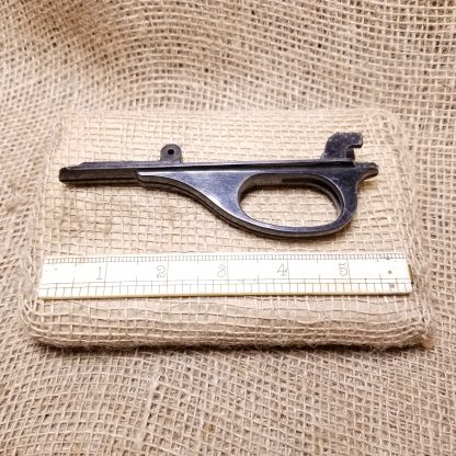 Remington Nylon 66 Trigger Guard
