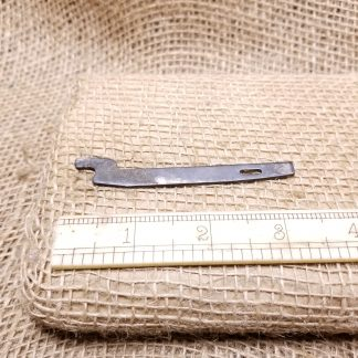 Remington Nylon 76 Firing Pin