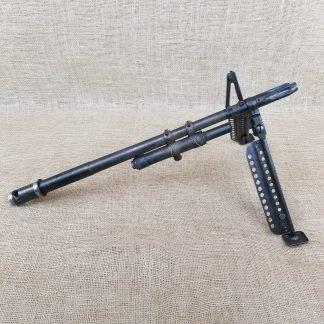Shooter Grade M60 Barrel 4