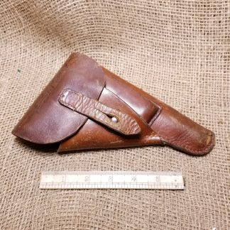 Unmarked FN 1922 Holster