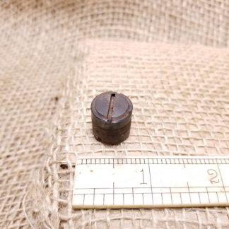 Winchester Model 100 Gas Cylinder Sleeve & Plug