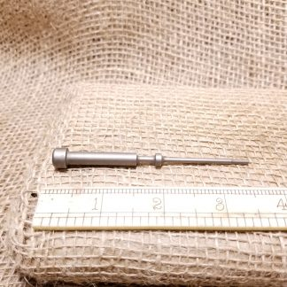 Winchester Model 100 Original Early Style Firing Pin