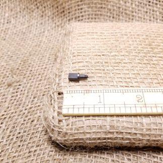 Winchester Model 37A Firing Pin