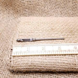 Winchester Super-X Firing Pin