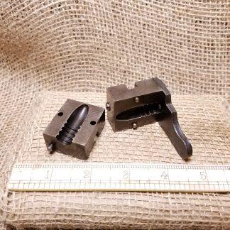 535 Grain 45 Caliber Lyman Bullet Mold
