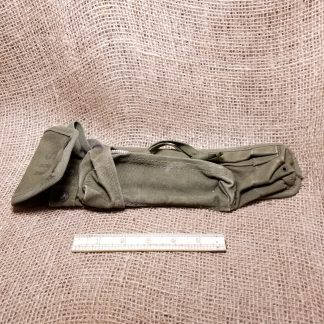 XM3 Bipod Carrying Case